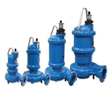Pumping Solutions and Service | Quimby Equipment Co , Inc